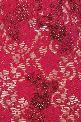 Jovani 27341 Prom Dress
