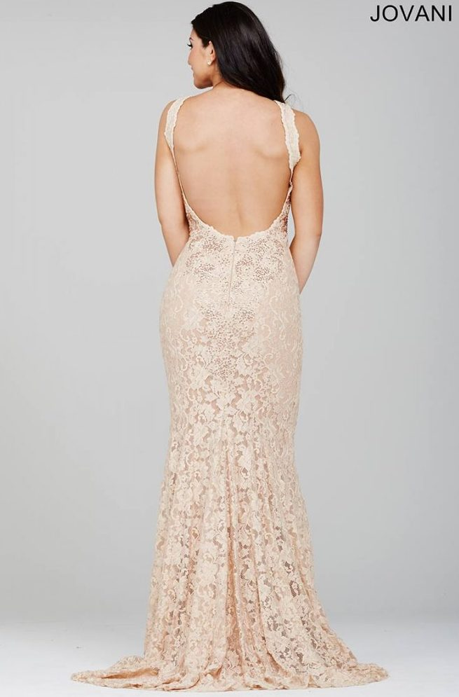 Jovani 34032 Prom Dress