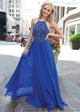 Jovani 92605 Prom Dress