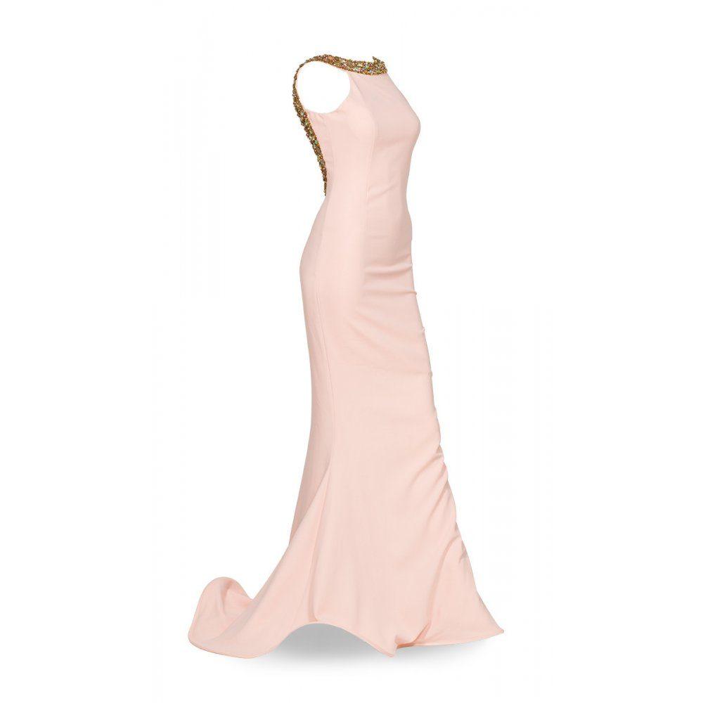 Pia Michi 1220 Prom Dress