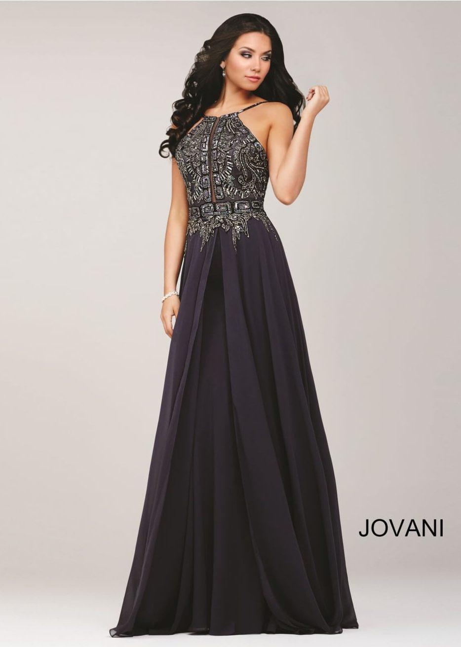 Jovani 33851 Prom Dress