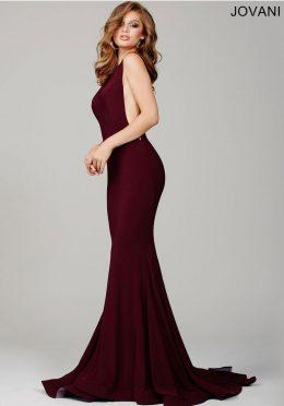 Jovani 37592 Prom Dress
