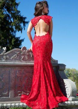 Jovani 90676 Prom Dress