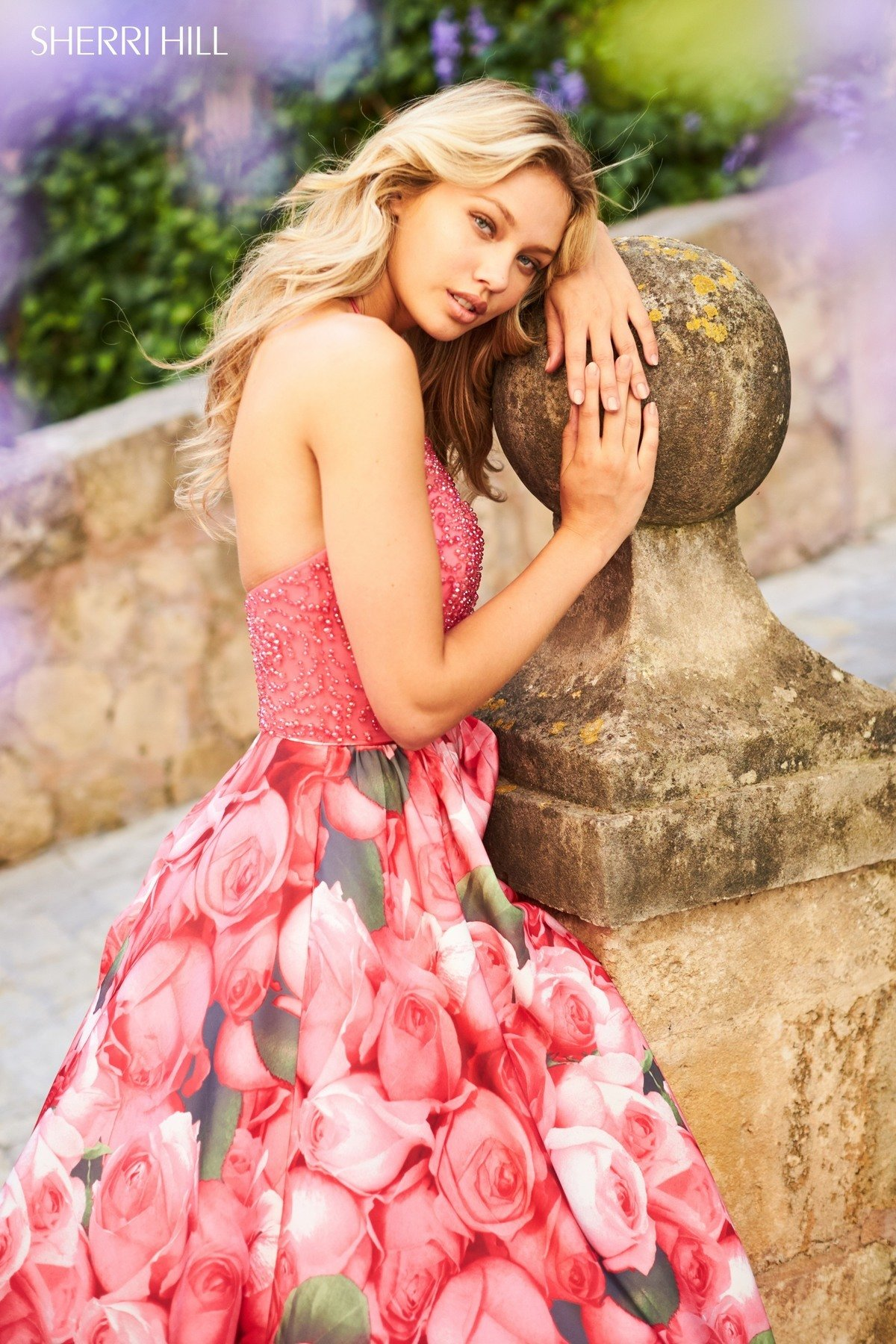 Miamor Boutique Prom Dress Shop In Sutton Coldfield Birmingham
