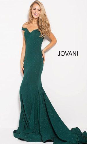 Jovani 55187 Prom Dress