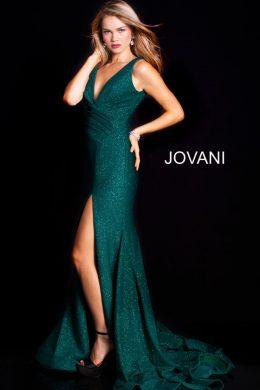 Jovani 58503 Prom Dress