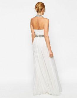 Forever Unique Mara Prom Dress