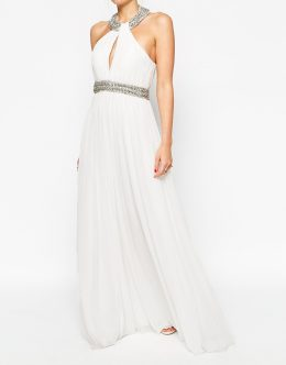 Forever Unique Mara Prom Dress