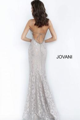 Jovani 00355 Prom Dress