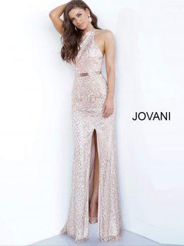 Jovani 00847 Prom Dress