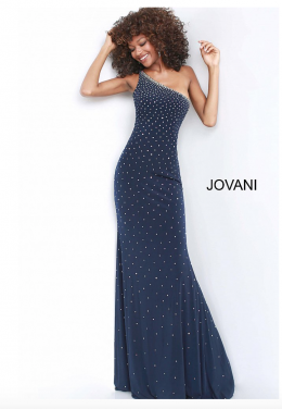 Jovani 1170 Prom Dress