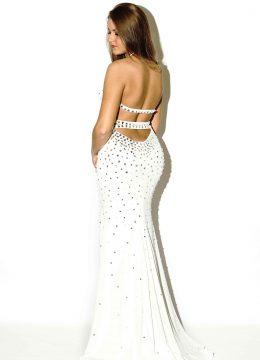 Jovani 20018 Prom Dress