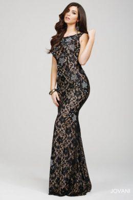 Jovani 21789 Prom Dress