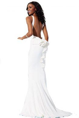 Jovani 21899 Prom Dress