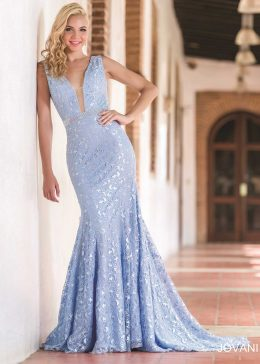 Jovani 22917 Prom Dress