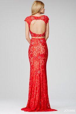 Jovani 24241 Prom Dress