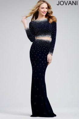 Jovani 24600 Prom Dress