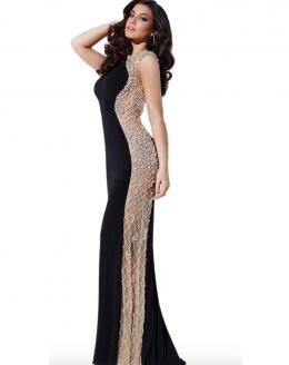 Jovani 27514 Prom Dress