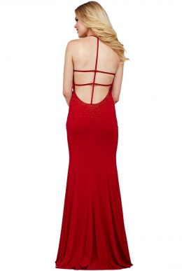 Jovani 31893 Prom Dress