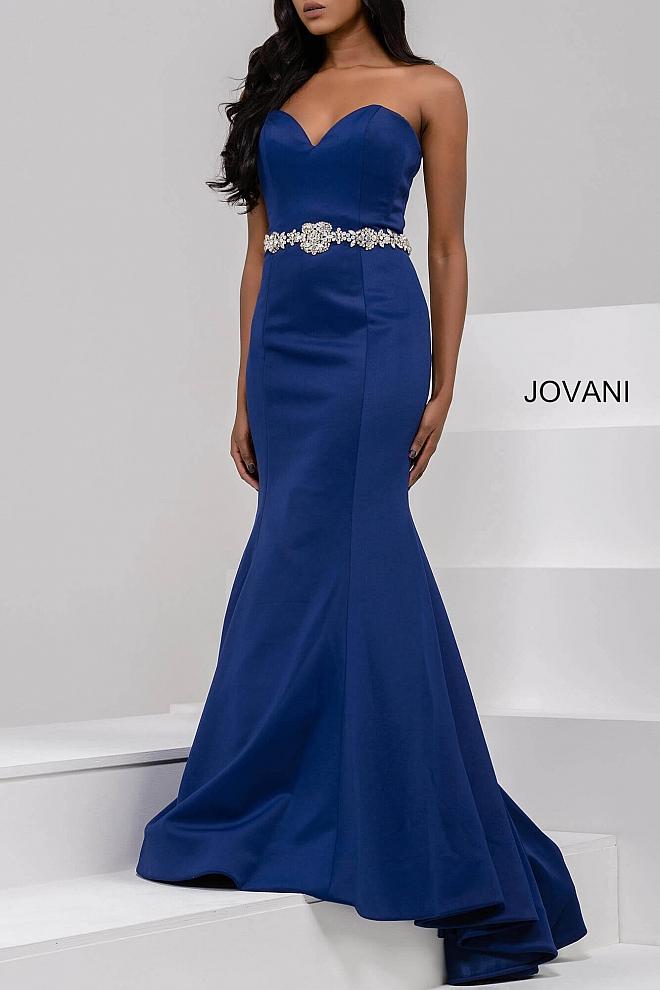 Jovani 34010 Prom Dress