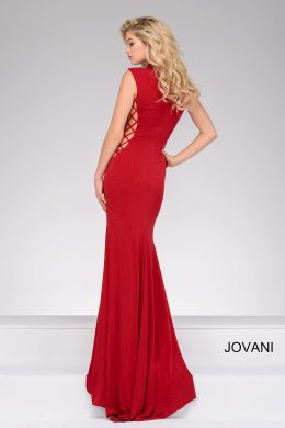 Jovani 36087 Prom Dress