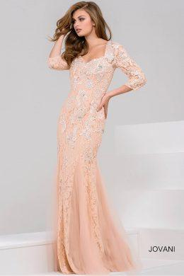 Jovani 36917 Prom Dress