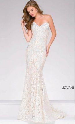 Jovani 37334 Prom Dress