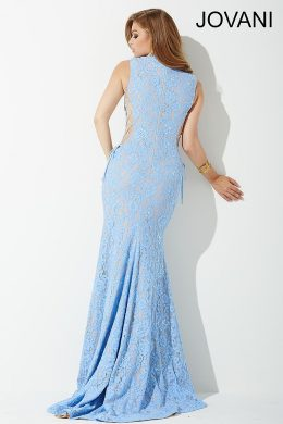 Jovani 37469 Prom Dress