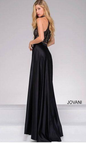 Jovani 41499 Prom Dress