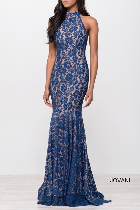 Jovani 42220 Prom Dress