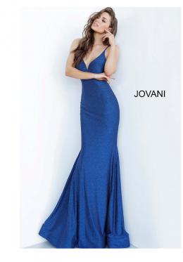 Jovani 4421 Prom Dress