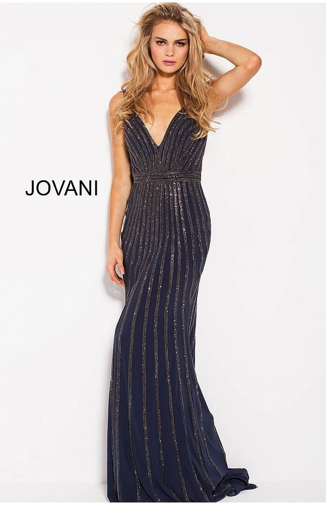 Jovani 45898 Prom Dress