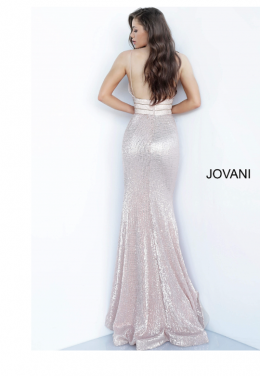 Jovani 4697 Prom Dress