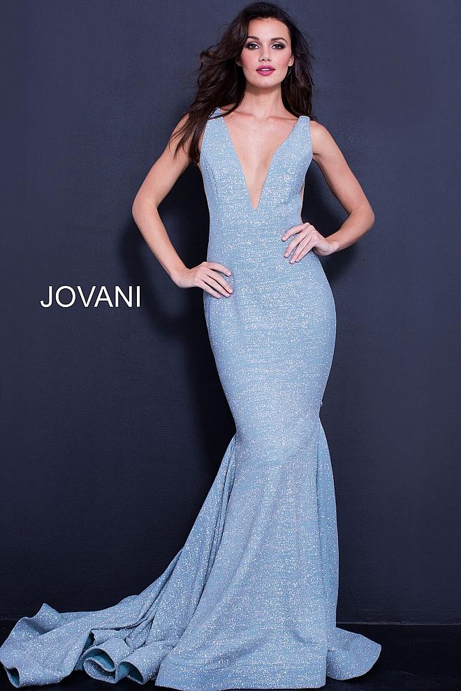 c9ac7836fd81 Jovani 47075 Dress | MiAmor Boutique, Prom Shop