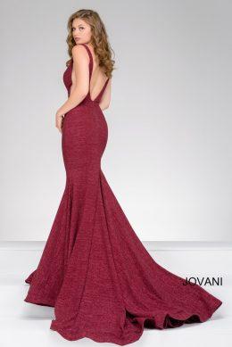 Jovani 47075 Prom Dress