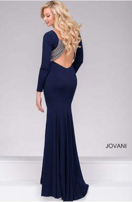 Jovani 48979 Prom Dress