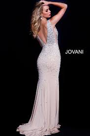 Jovani 49215 Prom Dress