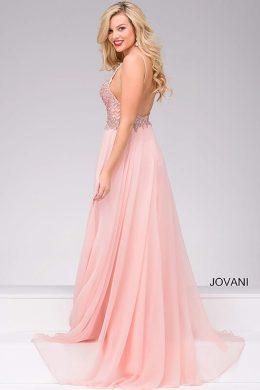 Jovani 49499 Prom Dress