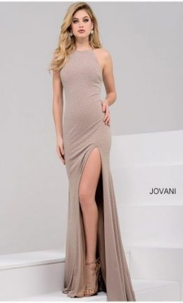 Jovani 49767 Prom Dress