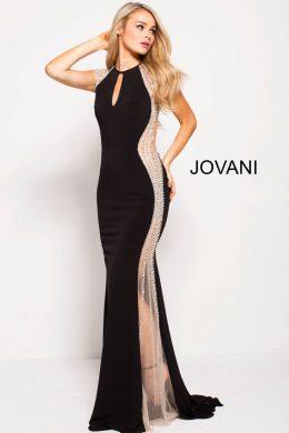 Jovani 51190 Prom Dress