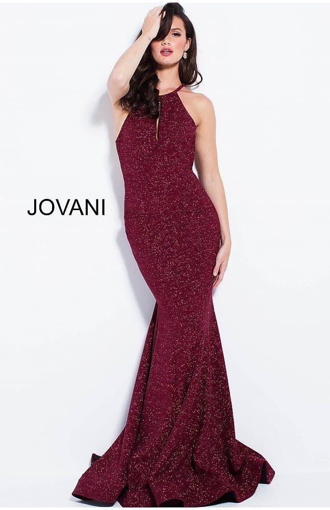 Jovani 52144 Prom Dress