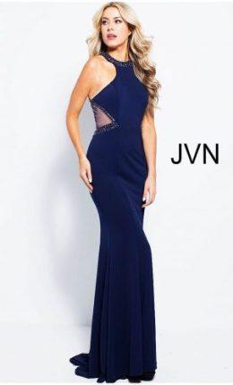 Jovani 53133 Prom Dress