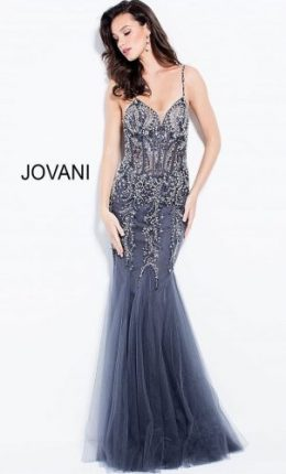 Jovani 53172 Prom Dress
