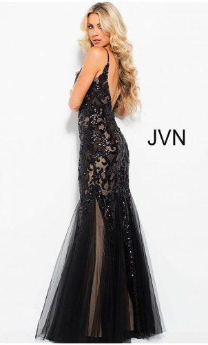 Jovani 53214 Prom Dress