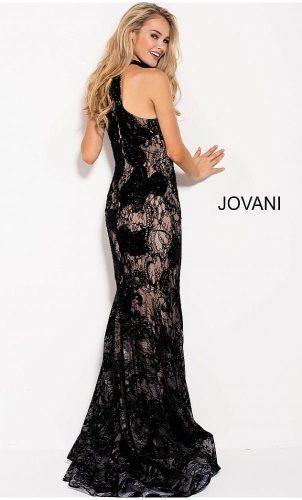 Jovani 54834 Prom Dress