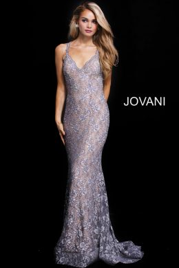 Jovani 54835 Prom Dress