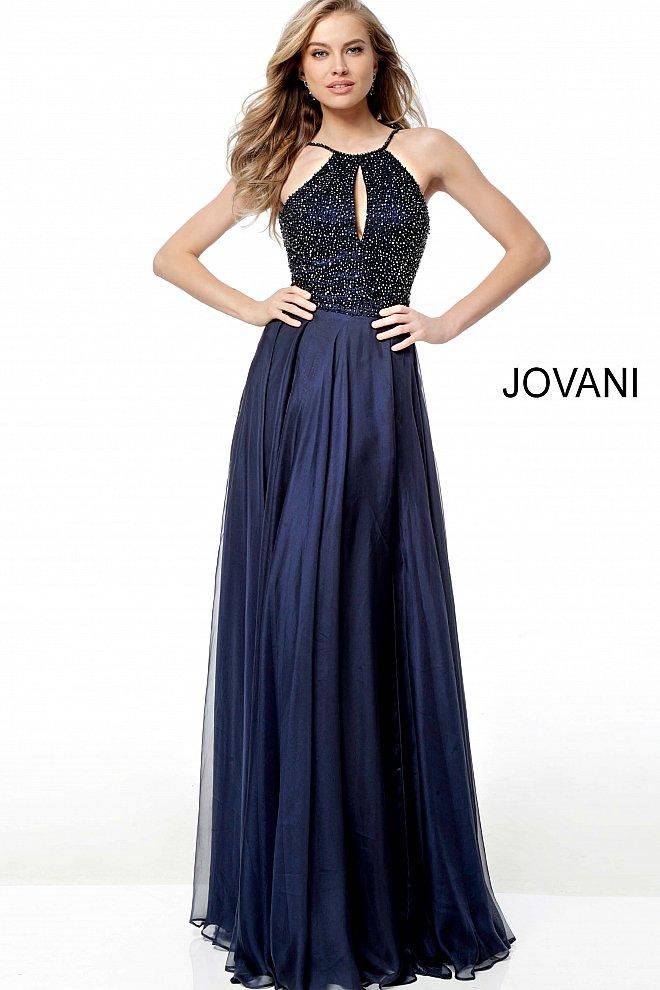 Jovani 54937 Prom Dress