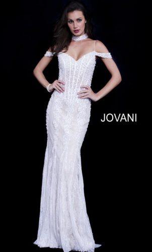 Jovani 55251 Prom Dress