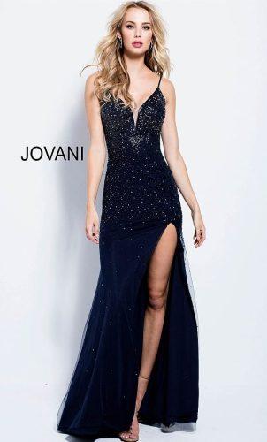 Jovani 57270 Prom Dress