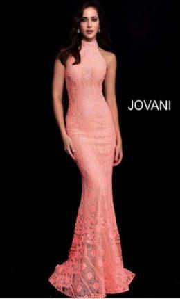 Jovani 57400 Prom Dress